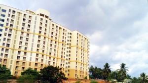 an eg. of hostels view