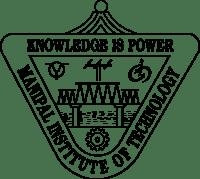 University Motto