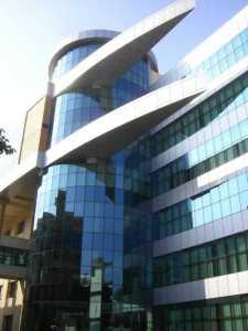 innovation_centre